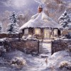 Rituales Navidad